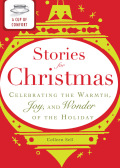 A Cup of Comfort Stories for Christmas 9781440537547