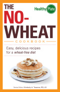 250 wheat-free and worry-free recipes Many of your favorite meals may be filled with wheat products that leave you feeling tired and bloated, but that doesn't mean you have to give them up entirely