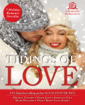 "Put some ""Ho, Ho, Ho!"" in your holidays this season with these seven heartwarming romances"