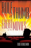 With a critical eye that mirrors his subject's, Todd Rendleman explores the values, temperament, character, and style that have made Roger Ebert the most trusted and influential film critic in America