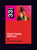 In the spring of 1969, the inauspicious release of Captain Beefheart and the Magic Band's Trout Mask Replica, a double-album featuring 28 stream-of-consciousness songs filled with abstract rhythms and guttural bellows, dramatically altered the pop landscape.Yet even if the album did cast its radical vision over the future of music, much of the record's artistic strength is actually drawn from the past