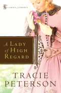 Captivating, historical romantic adventure from a best-selling author--a journalist researches stories that put her life in danger in Philadelphia