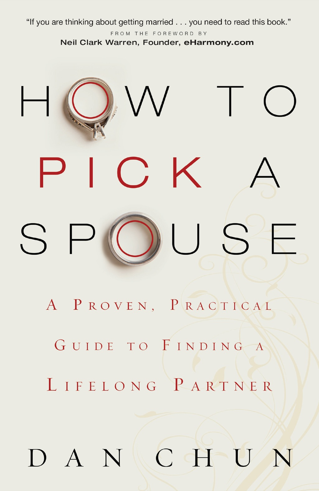 How to Pick a Spouse (ebook) eBooks