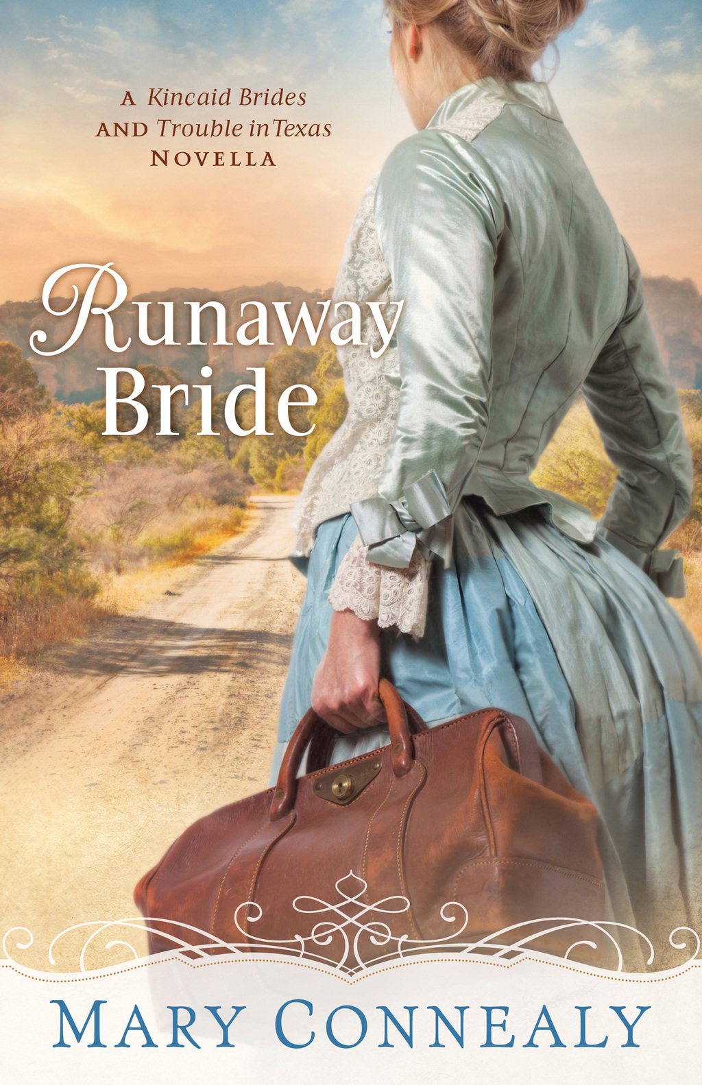Runaway Bride (ebook) eBooks
