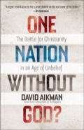 Veteran TIME Magazine journalist exposes the waning influence of Christianity in America and reveals vibrant signs of renewal and growth across the country.