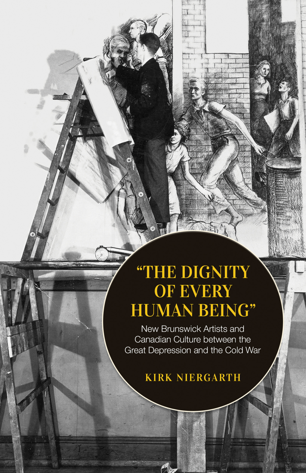 The Dignity of Every Human Being (ebook) eBooks