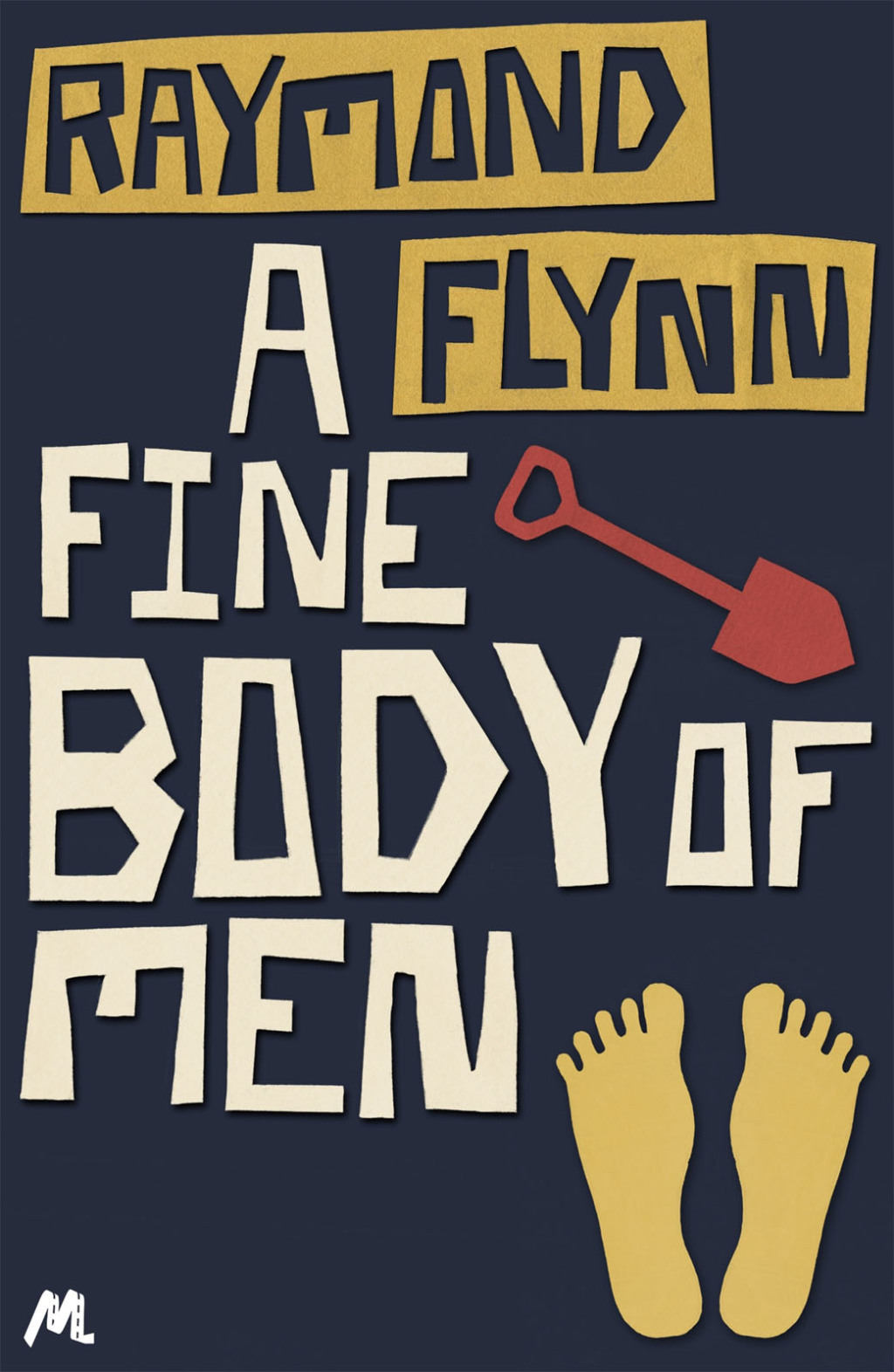 A Fine Body Of Men (ebook) eBooks