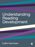 `Colin Harrison's knowledge of the research on reading processes and comprehension is encyclopaedic...