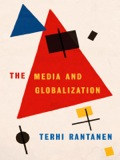 `This is a necessary and very original book that really does address the lack of attention to media in previous discussions about globalization'- James Lull, San Jose State UniversityThere is practically no globalization without media and communications