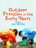Outdoor education offers children special contexts for play and exploration, real experiences, and contact with the natural world and the community