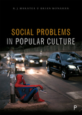Social problems in popular culture 9781447321606