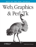 In its first five years of existence, The Perl Journal (TPJ) became the voice of the Perl community