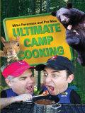 What started as two stand-up comedians using their comedic and cooking talents to produce a DVD has grown into Ultimate Camp Cooking, a franchise that boasts several DVDs, a traveling road show, and now the ultimate cookbook for outdoor enthusiasts.Inside this portable, durable flexibound book, outdoor cooks will find more than 80 tasty dishes that can either be grilled over an open flame or cooked over a campfire in a Dutch oven