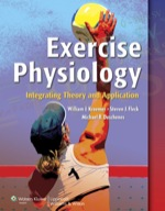 Exercise Physiology Integrated from Theory to Practical Applications 1e