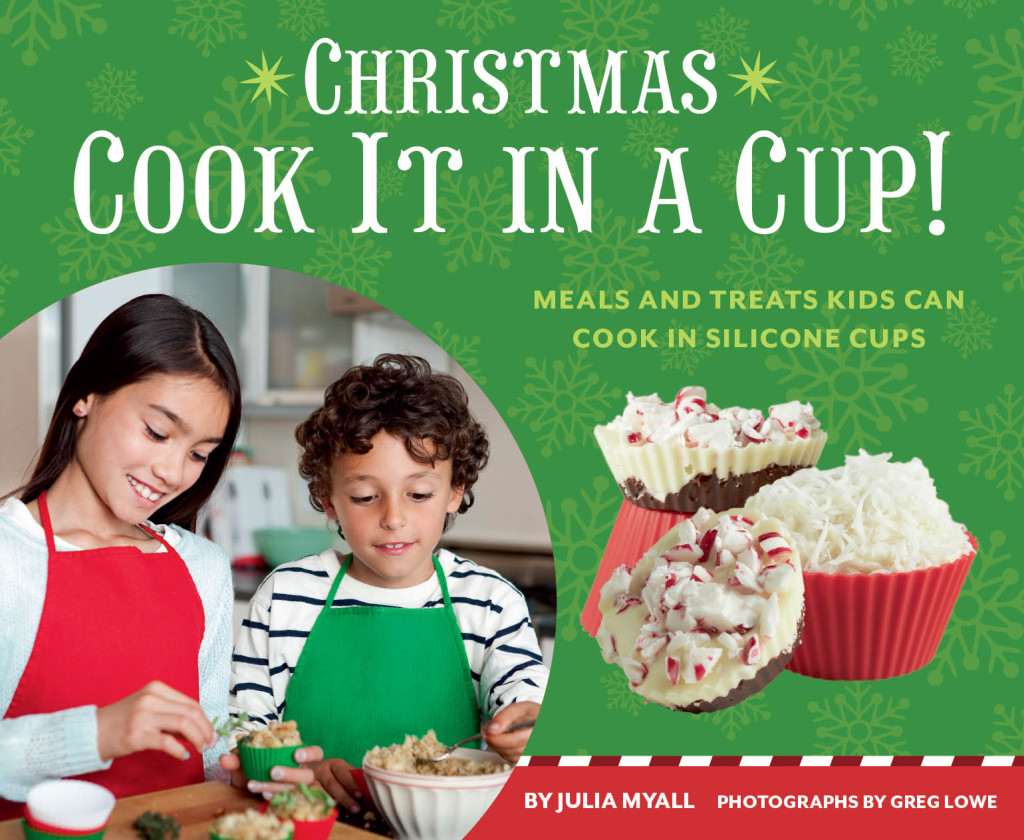 Christmas Cook It in a Cup! (ebook) eBooks