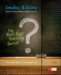 Your fast-track to student engagement.Everywhere Smokey Daniels speaks, there's one teaching strategy that teachers embrace above all others