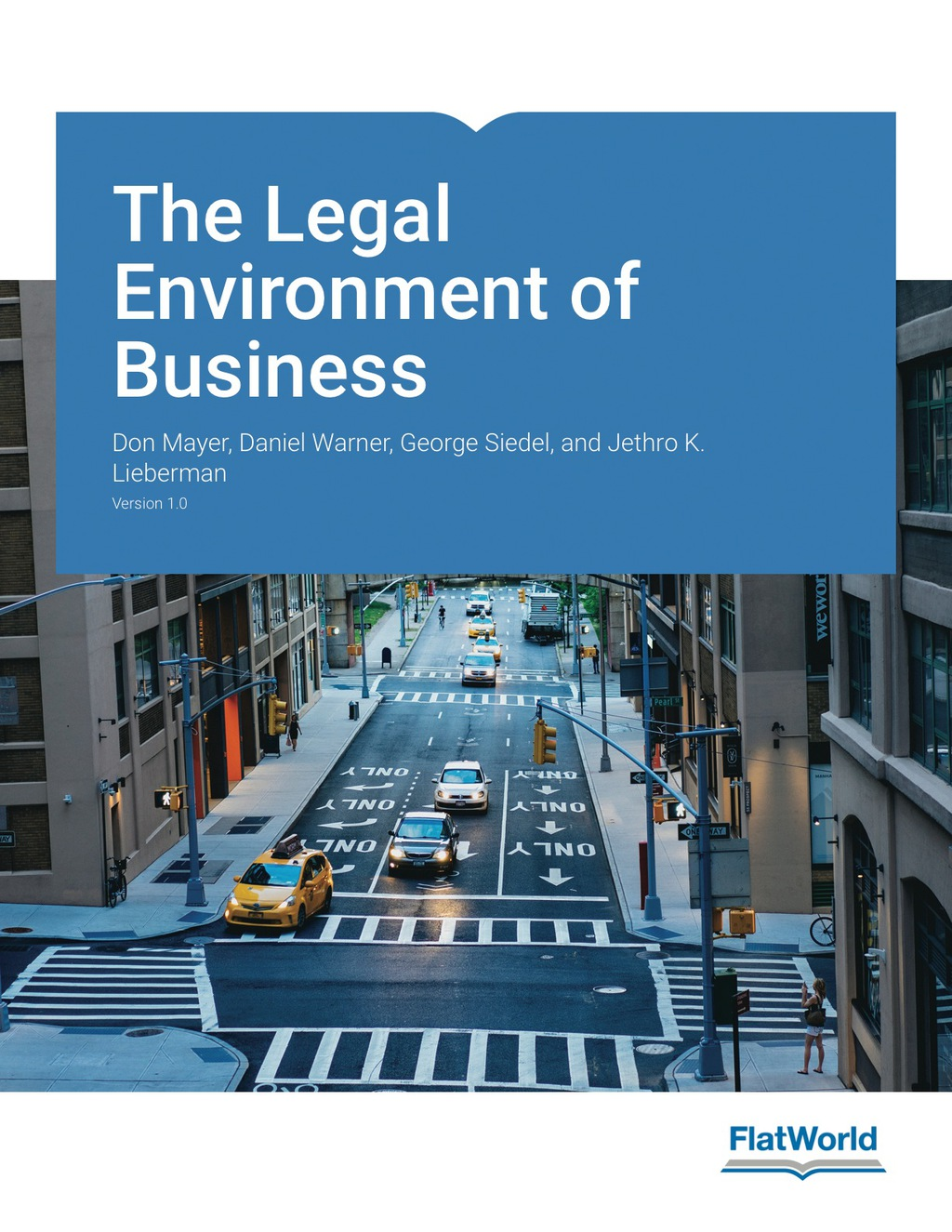 Compare legal environment ebook ebooks miscellaneous prices and buy the legal environment of business ebook ebooks fandeluxe Gallery