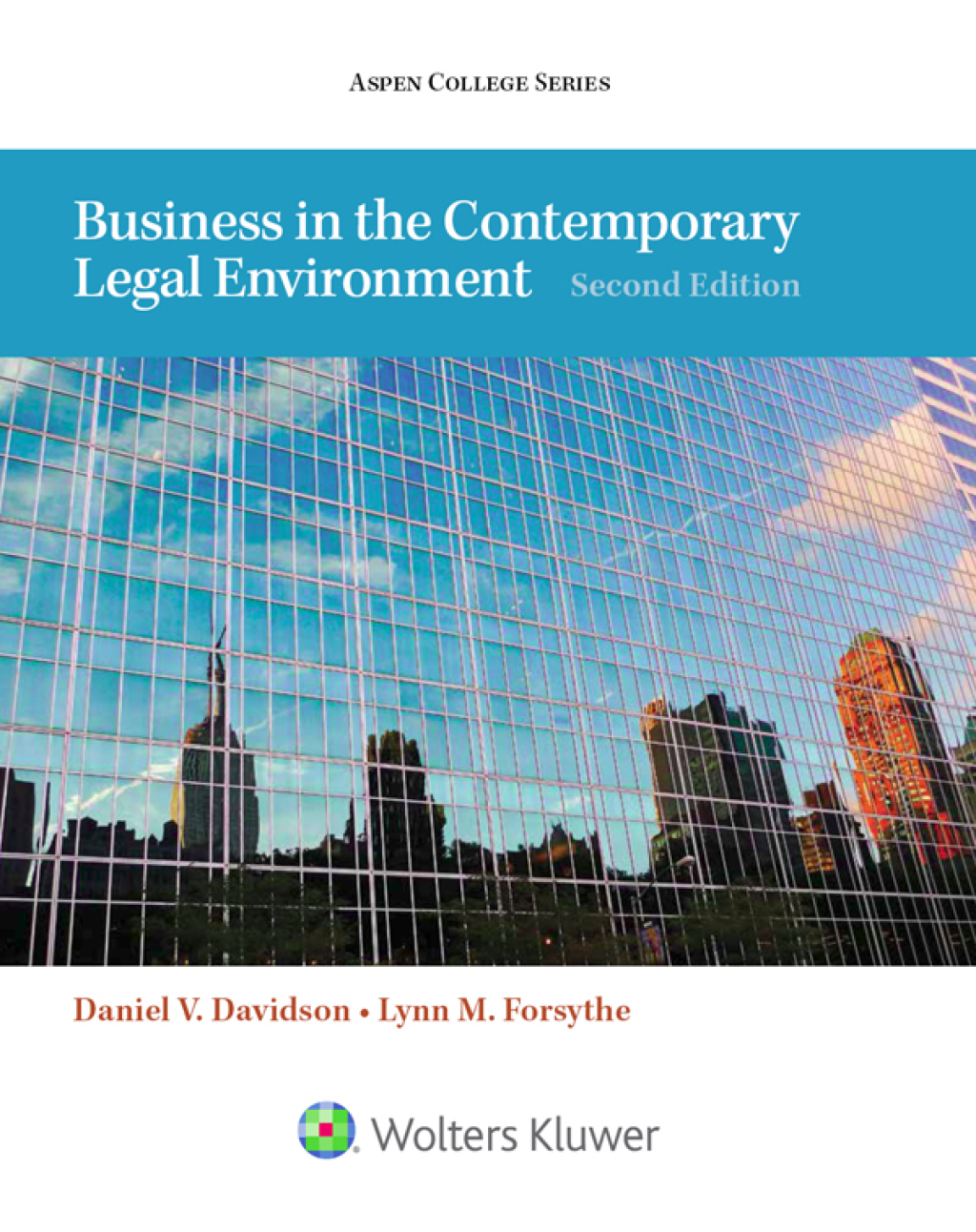Compare legal environment ebook ebooks miscellaneous prices and buy business in the contemporary legal environment ebook ebooks fandeluxe Gallery