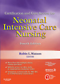 The only exam review for the two leading neonatal critical-care nursing certification examinations, Certification and Core Review for Neonatal Intensive Care Nursing, 4th Edition prepares you for your exam with realistic questions and test simulation