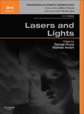 This newly revised title helps you incorporate the very latest in Lasers and Lights into your busy practice