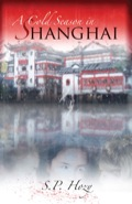 In early twentieth century Shanghai, three women determine the tragic fate of a young piano prodigy