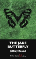 The Jade Butterfly