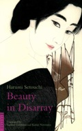 Setouchi was eminently qualified to write this historical novel on women's liberation in Japan, which had its roots in sexual politics, socialism, and anarchism, movements in decline following the famous massacre after the Great Kanto Earthquake that devastated Tokyo and neighboring prefectures on September 1, 1923