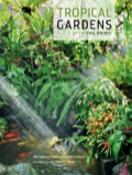 Full of stunning landscape photographs, this tropical gardening book is a delight for anyone interested in the lavish gardens of the Philippines.Aimed at gardening enthusiasts, Tropical Gardens of the Philippines contains a rare glimpse into some of the most beautiful tropical gardens in the world today