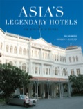 Featuring over 370 artful photographs and insightful commentary, this book is an exploration of the most magnificent and opulent hotels across the Asia-Pacific region.Asia, and its many splendid countries such as Malaysia, Thailand, Cambodia and Sri Lanka, prides itself on being a destination