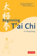 A perfect introduction to Tai Chi for beginners!More than a martial art, T'ai Chi is a holistic method of self-healing, a form of moving meditation and a philosophical way of life