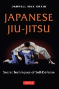 With extensive, step-by-step photographs and instructions, this jiu-jitsu guide is an effective tool for mastering this ancient martial art.The original Japanese martial art developed by the elite samurai class during Japan's feudal era, Jiu-jitsu is the forerunner of Judo and the precursor of today's ultimate fighting styles, such as mixed martial arts (MMA)