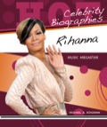 Rihanna keeps busy—she's a singer, Grammy winner, and actress