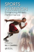 Sports Nutrition 9781466513594R90