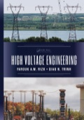 Inspired by a new revival of worldwide interest in extra-high-voltage (EHV) and ultra-high-voltage (UHV) transmission, High Voltage Engineering merges the latest research with the extensive experience of the best in the field to deliver a comprehensive treatment of electrical insulation systems for the next generation of utility engineers and electric power professionals