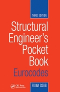 Now in its third edition, this book forms a comprehensive pocket reference guide for professional and student structural engineers, especially those taking the IStructE Part 3 exam