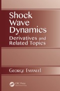 Working knowledge of the relations of various quantities and their derivatives across a shock wave is useful for any advanced research involving shock waves