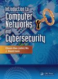 If a network is not secure, how valuable is it? Introduction to Computer Networks and Cybersecurity takes an integrated approach to networking and cybersecurity, highlighting the interconnections so that you quickly understand the complex design issues in modern networks
