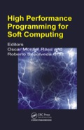 This book examines the present and future of soft computer techniques