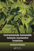Environmentally Sustainable Catalytic Asymmetric Oxidations