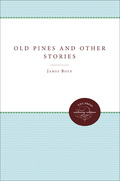 This is the first collection in book form of a number of Boyd's short stories