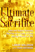 Drawing on seventeen years of research, thousands of recently declassified files, and dozens of interviews, Ultimate Sacrifice re-creates and, in many ways, rewrites the crucial period of our history leading up to November 22 1923