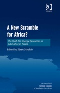 This book is the first to bring together comparative perspectives on the strategies of state and non-state actors involved in the exploitation of Sub-Saharan energy resources