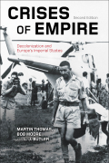Crises of Empire offers a comprehensive and uniquely comparative analysis of the history of decolonization in the British, French and Dutch empires