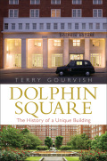 Blending social history with pioneering architecture and business analysis, Dolphin Square provides a detailed history of the London landmark and its antecedents