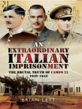 This book tells the story of prisoner of war camp PG 21, at Chieti, Italy, between August 1942 and September 1943