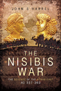 The war of 337-363 (which the author dubs the