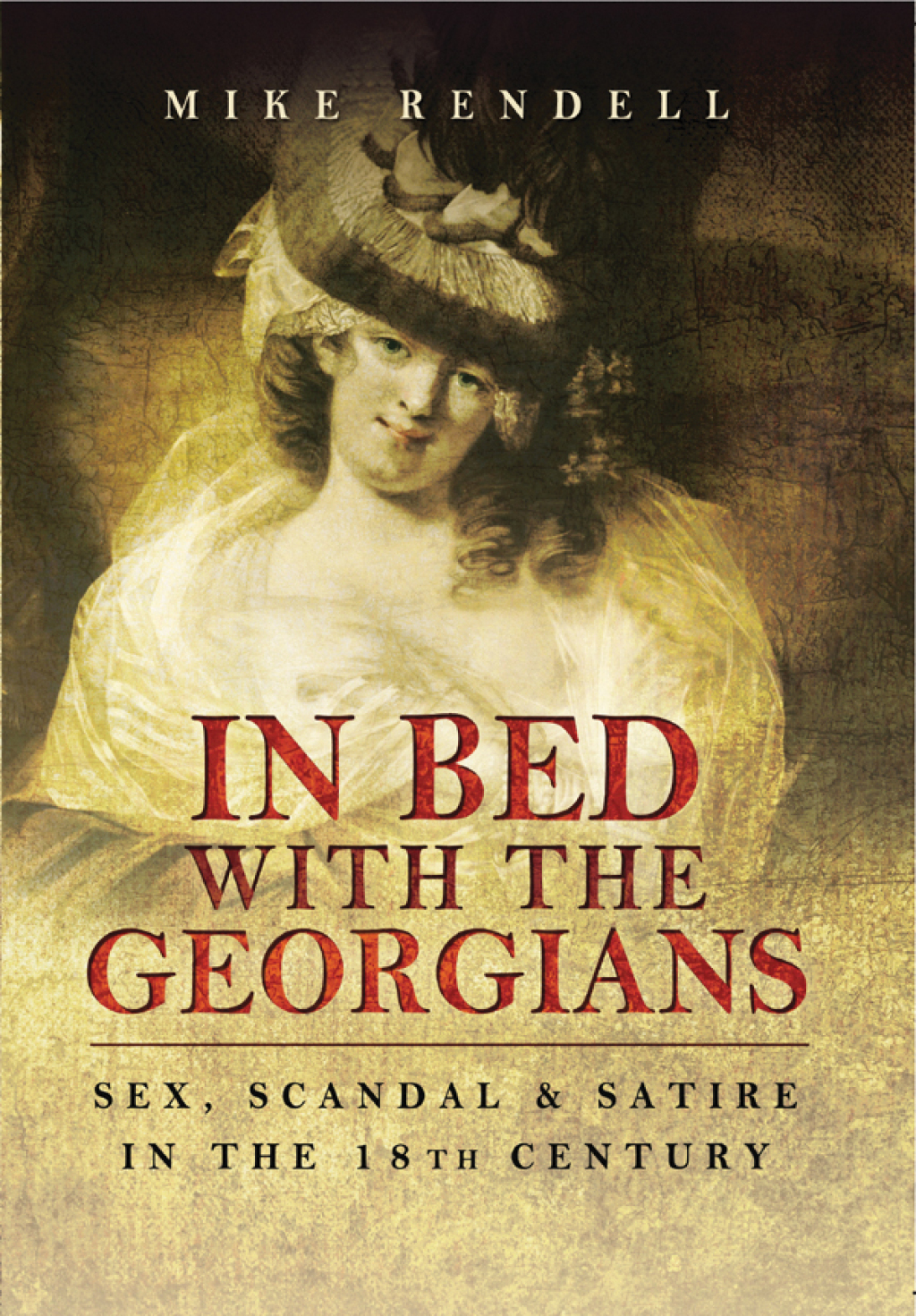In Bed with the Georgians (ebook) eBooks