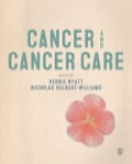 Cancer and Cancer Care
