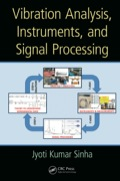 Vibration Analysis, Instruments, and Signal Processing 9781482231458R90