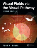 Visual Fields via the Visual Pathway presents the varying visual field deficits occurring with lesions of the visual pathway